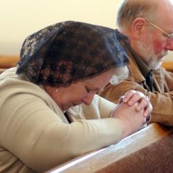 Gay Mormon couple feels validation with outcome of Maine's vote on 1