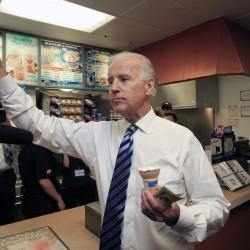 Obama, Romney battle over Bain Capital