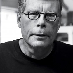 Why is Stephen King's 'Under the Dome' TV series, set in Maine, shooting in North Carolina?