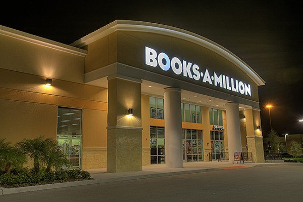A Books-A-Million Inc. investor claims in a lawsuit that the company's directors wrongfully approved a $48.8 million buyout of the bookstore chain by its controlling shareholders.