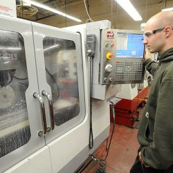 Businesses have jobs to offer, but Mainers don't have the skills
