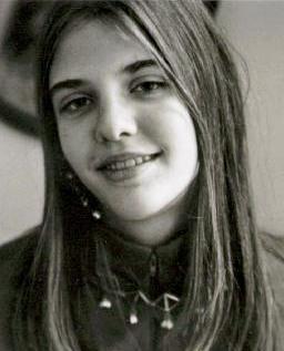 Cathy Moulton