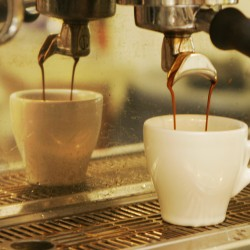 Another perk of drinking coffee: It eases pain, study finds