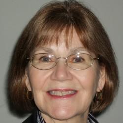 Donna M. Hopkins
