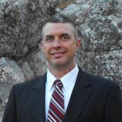 Jason K. Warnke