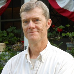 Joseph A. Wagner