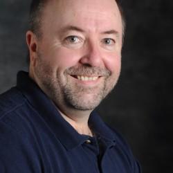 Dennis L. Mahar