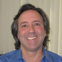 Andrew M. Gattine