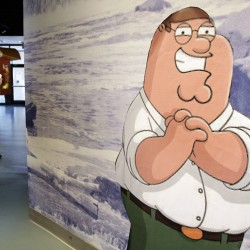 'Family Guy' fans start petition to resurrect Brian, show's beloved talking dog