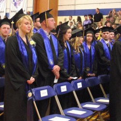 230 NMCC grads urged to better world around them