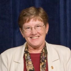 Joyce A. Fitzpatrick