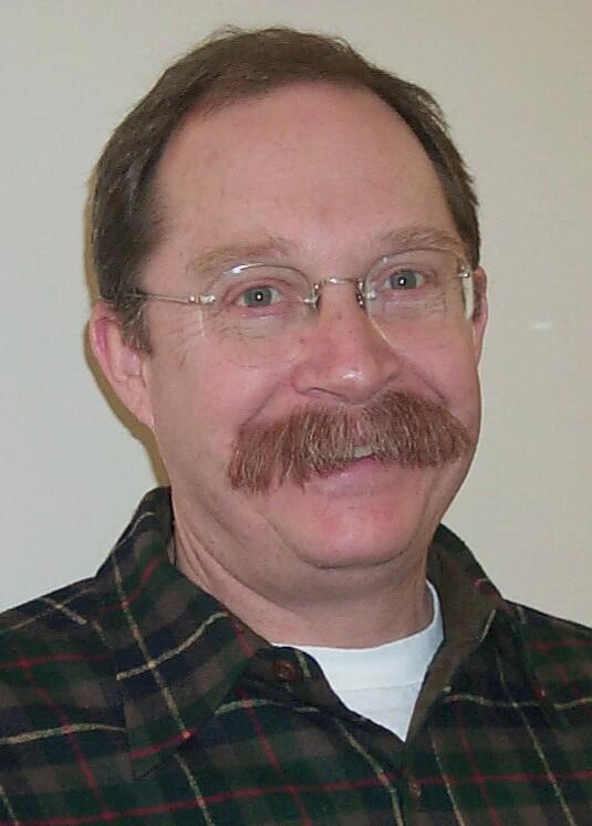 Howard Colter
