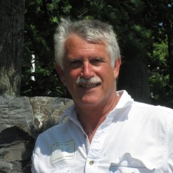 Richard H. Campbell