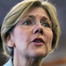 Professor, consumer advocate Warren launches US Senate campaign