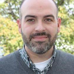 Matthew R. Maloney