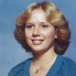 Unsolved murder: Slaying of East Millinocket teenager Joyce McLain a mystery after 25 years