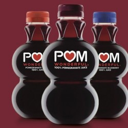 US rules for POM against Coke in labeling dispute