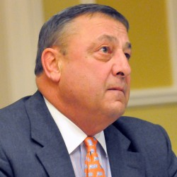 LePage declares five towns business-friendly; experts question economic strategy