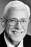 Dick Ruhlin