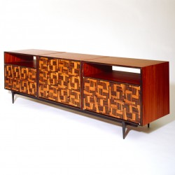 Fine Art & Modernist Furnishings Featured at Thomaston Place Auction Galleries on Feb. 2 & 3