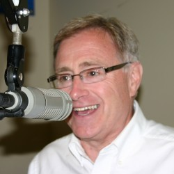New radio sports talk show in Bangor features Rich Kimball