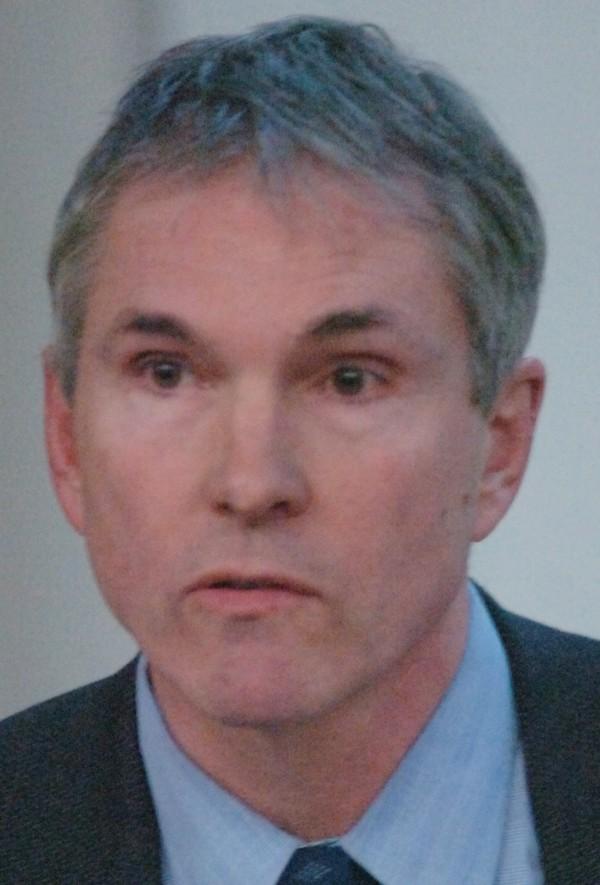 John Hinck