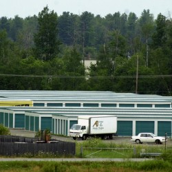 Company fined $32,000 for oil spills at delivery