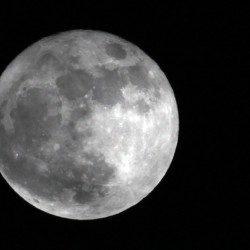 Get ready for a 'supermoon' summer