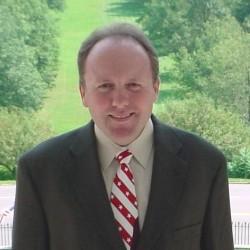 Brian M. Duprey