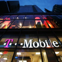 AT&T says T-Mobile 3G phones will need to be replaced