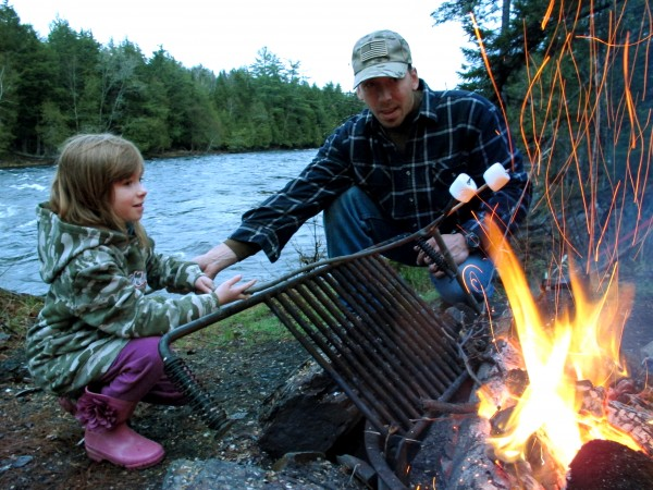 Image result for camping with kids