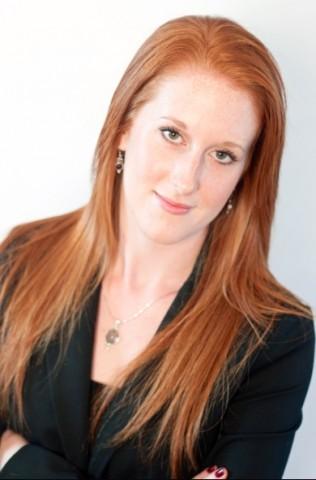 Gwendolyne Elissa Tuttle