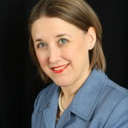 Eleanor M. Espling