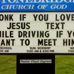 CDC: Half of high school seniors text and drive
