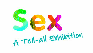 SEX: A TELL-all EXHIBITION, which presents information on sexuality in a scientific manner, opened this week at the Canada Science and Technology Museum.
