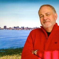 Varney Agency hires Lee Rossignol, director of sales