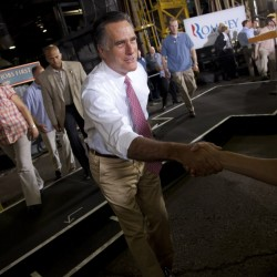 Obama beats ex-Gov. Romney in Mass., nets 11 votes