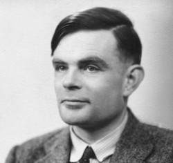 Mavis Batey, who helped crack Axis code in WWII, dies at 92