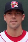 Portland Sea Dogs lefty Chris Hernandez impressive in just his second full season of pro ball