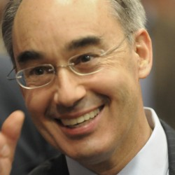 Bruce Poliquin rebuffs efforts to recruit him as Maine Republican Party chairman