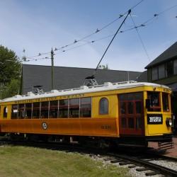 No. 639, built in 1924