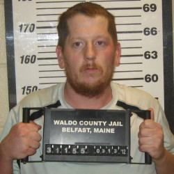 Second Troy copper theft defendant convicted, sentenced