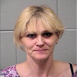 Bangor woman faces three charges