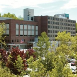 MaineGeneral sells downtown Augusta hospital