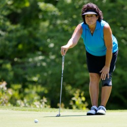 LPGA Legends Tour golf event returning to Maine in September