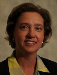 Betsy Biemann