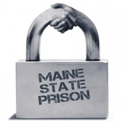 Maine high court weighs state prison appeal on when it can segregate inmates