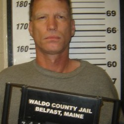 Waldo County law enforcement group seeking new blood