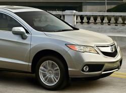 Why Canu0027t Everything Be Made Like A Honda Acura?