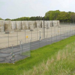 It's about time feds got rid of Maine Yankee's nuclear waste, kept 30-year promise
